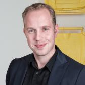 Alex van Kuilenburg - Milgro - Samen tegen voedselverspilling.