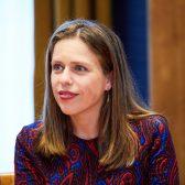 Carola Schouten - Ministerie van Landbouw, Natuur en Voedselkwaliteit