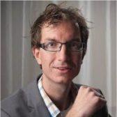 Gerard Teuling - MVO Nederland