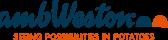 Logo Lamb Weston Meijer - Samen tegen voedselverspilling.