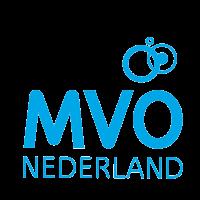 MVO Nederland - logo