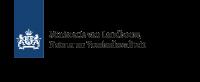Ministerie van Landbouw, Natuur en Voedselkwaliteit - logo
