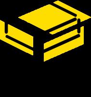 Moonen packaging - logo