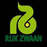Rijkzwaan-logo-klein