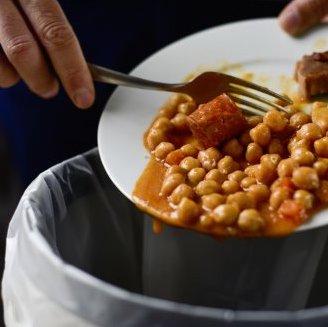 Voucherregeling Samen tegen voedselverspilling
