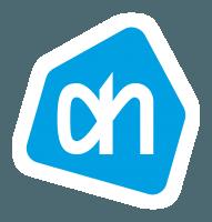 Samen Tegen Voedselverspilling - Stakeholders - Albert Heijn