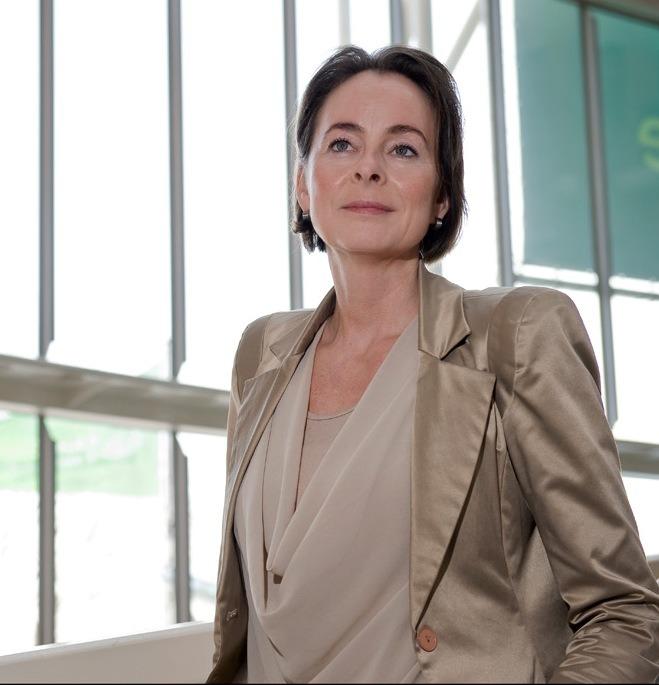 Samen Tegen Voedselverspilling - Albert Heijn - Anita Scholte Op Reimer