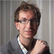 Samen Tegen Voedselverspilling - MVO Nederland - Gerard Teuling