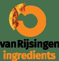 vanRijsingeningredients