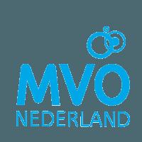 Samen Tegen Voedselverspilling - Stakeholders - MVO Nederland