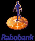 Samen Tegen Voedselverspilling - Stakeholders - Rabobank