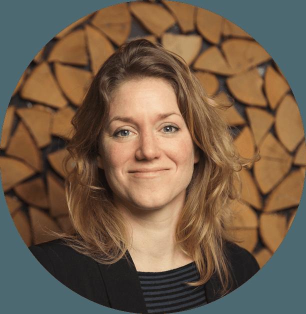 Samen Tegen Voedselverspilling - Wageningen University & Research - Sanne Stroosnijder