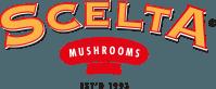 Scelta Mushrooms