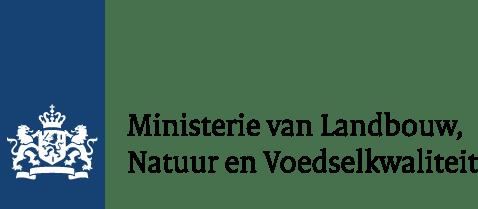 STV_LNV_Logo_nieuw