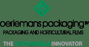 Samen Tegen Voedselverspilling - Stekholders - Oerlemans Packaging