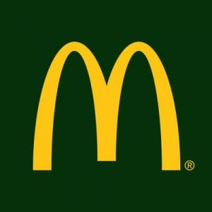 Mcdonalds-logo-vierkant