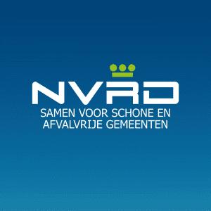 Samen Tegen Voedselverspilling - Stakeholders - NVRD