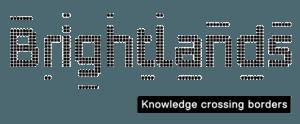 Samen Tegen Voedselverspilling - Stakeholders - Brightlands