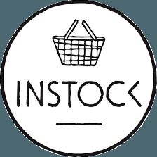 STV - Stakeholders - Instock
