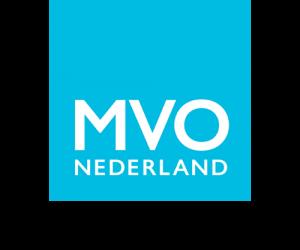 mvoNederland