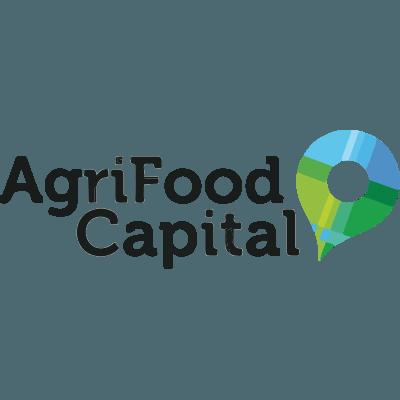 AgriFood Capital BV