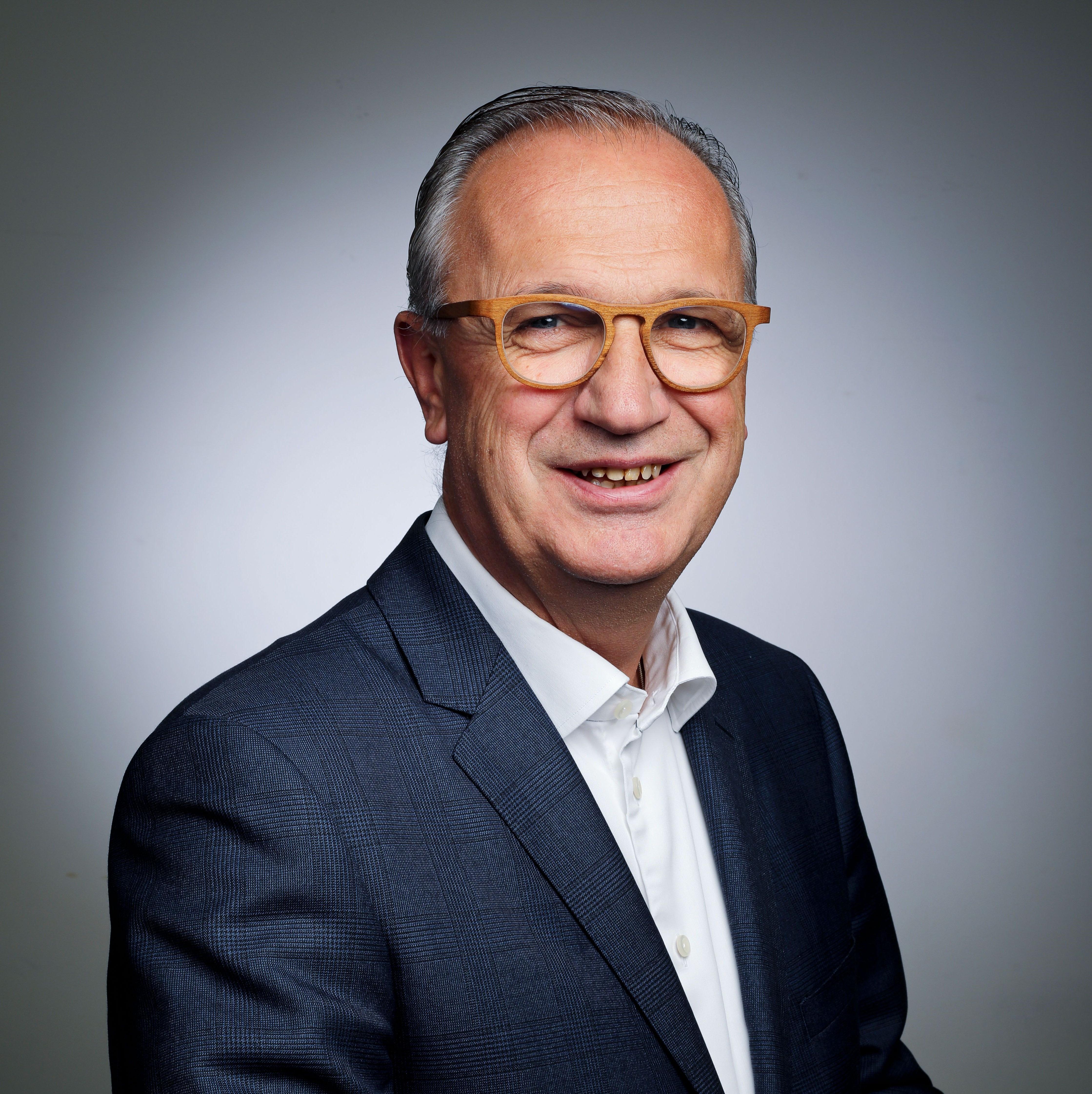 Samen Tegen Voedselverspilling - Stakeholders - Gemeente Meierijstad - Jan Goijaarts