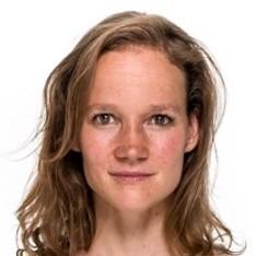 Samen Tegen Voedselverspilling - Stakeholders - Krusli - Heidi Alemans