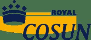 Samen Tegen Voedselverspilling - Stakeholder - Royal Cosun