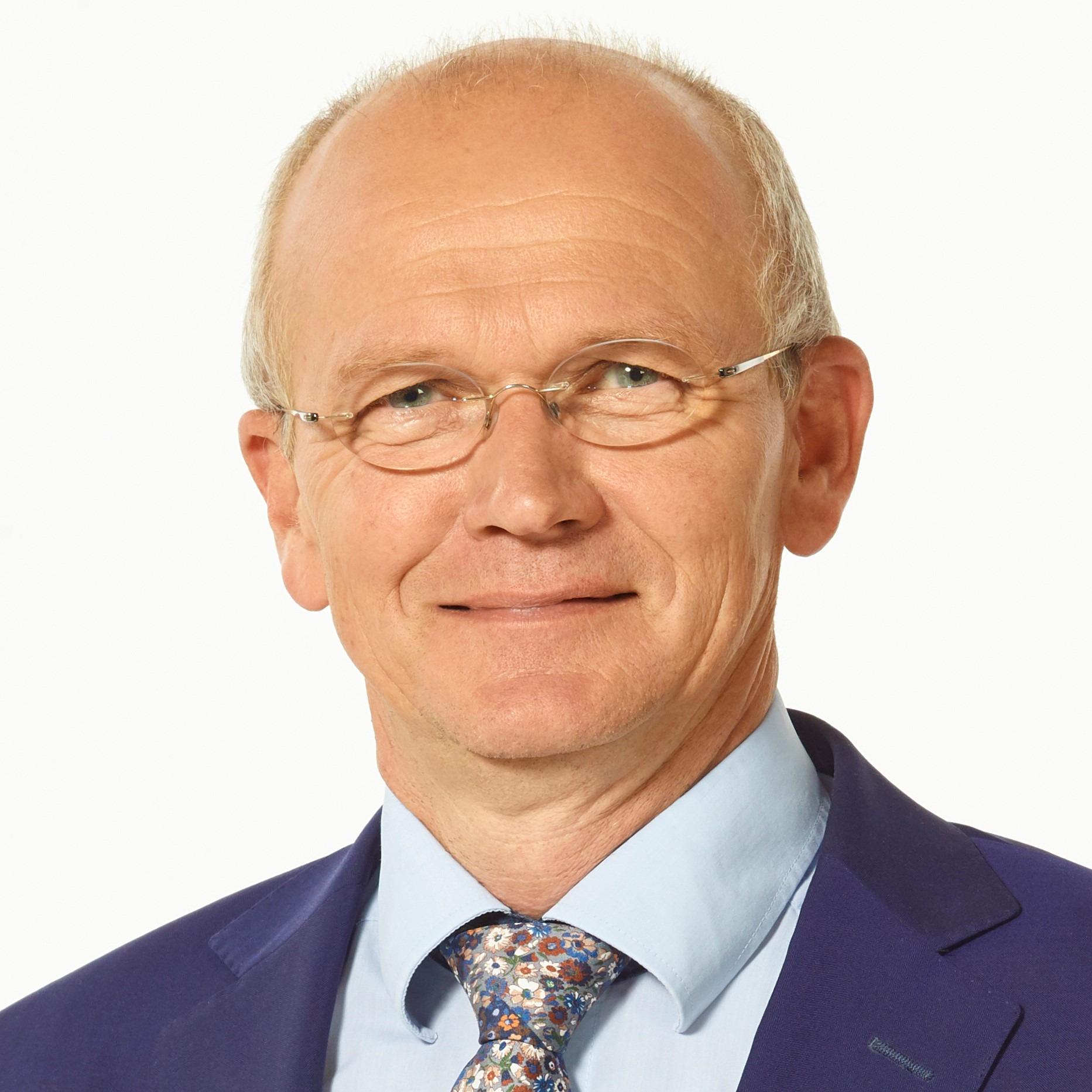 STV-Cosun-Albert Markusse