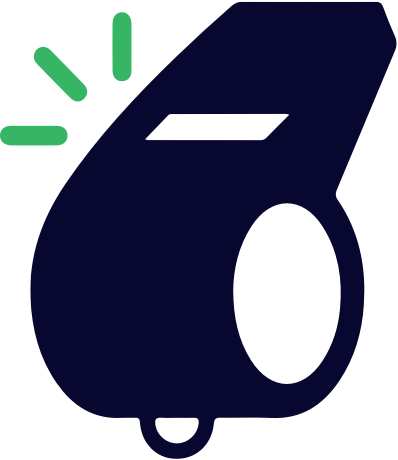 STV-Fluitje-Open-Consultatie