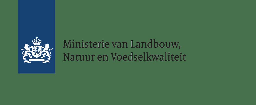 lnv logo