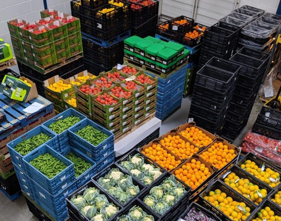 Instock_nieuwsbericht_Food rescue FRC natgeo