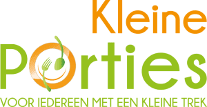 STV_Logo_KleinePorties