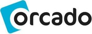 STV_Orcado_logo