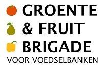 Groente & Fruitbrigade