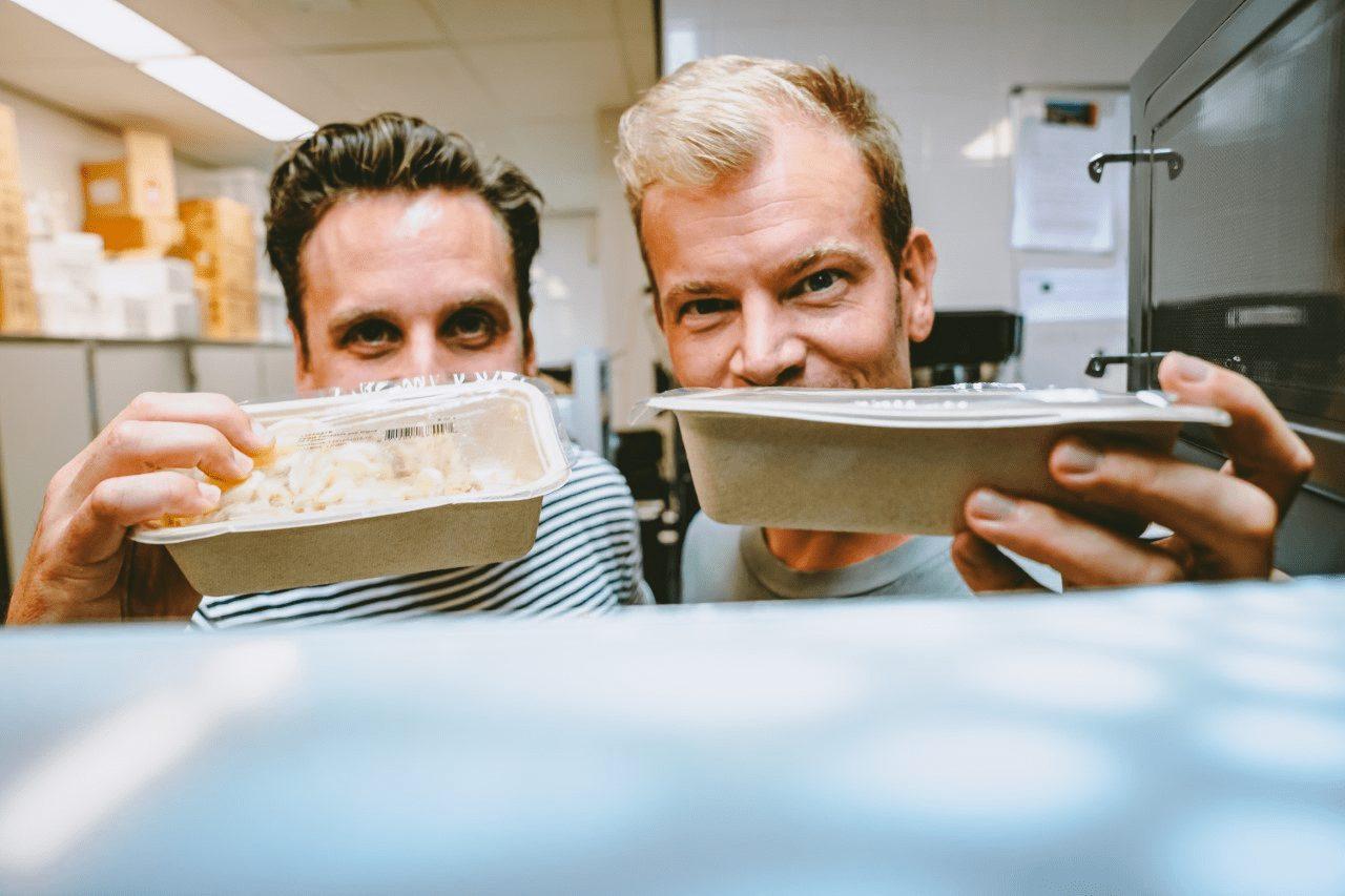 STV_Nieuws_We Design Food