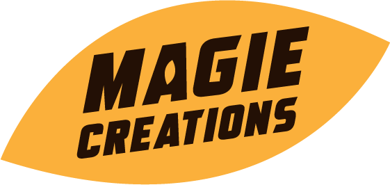 MaGie Creations