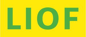 STV_Logo_LIOF