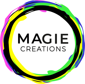 MaGieCreations_logo