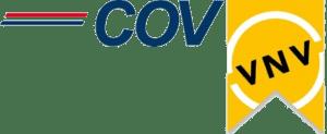 COV VNV logo