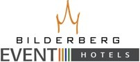 Events Hotels en Bilderberg
