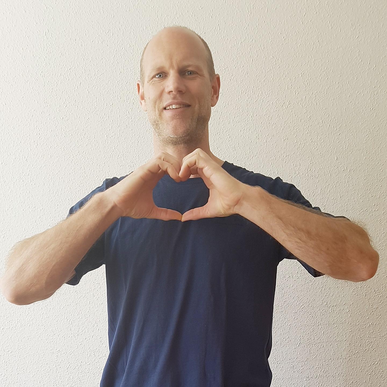 Pieter Goudswaard1