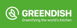 Logo greendish