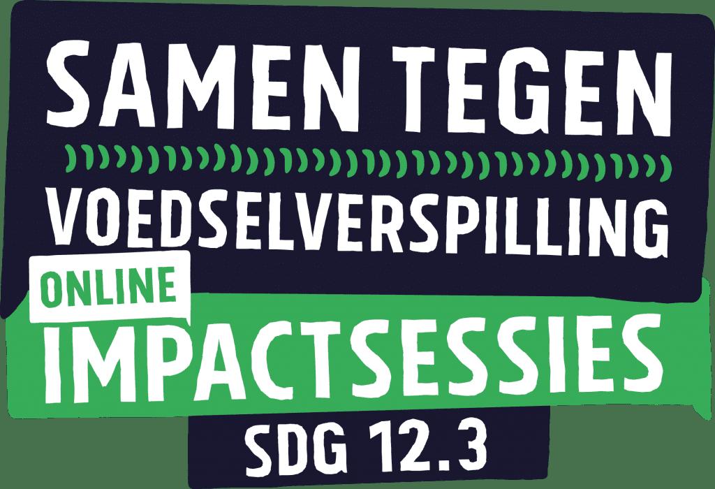 OnlineImpactSessies