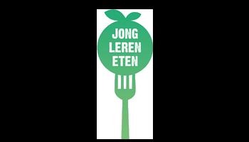 jonglereneten