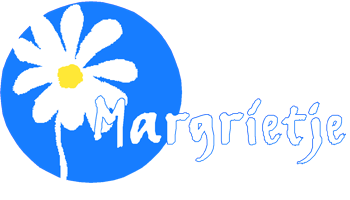 Margrietje