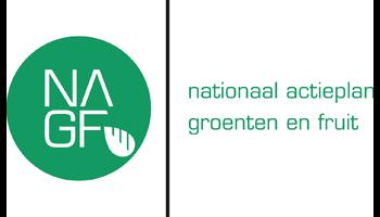 Nationaal actieplan groenten en fruit