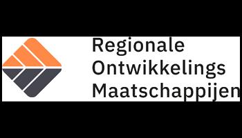 regionaleontwikkelingsmaatschappij