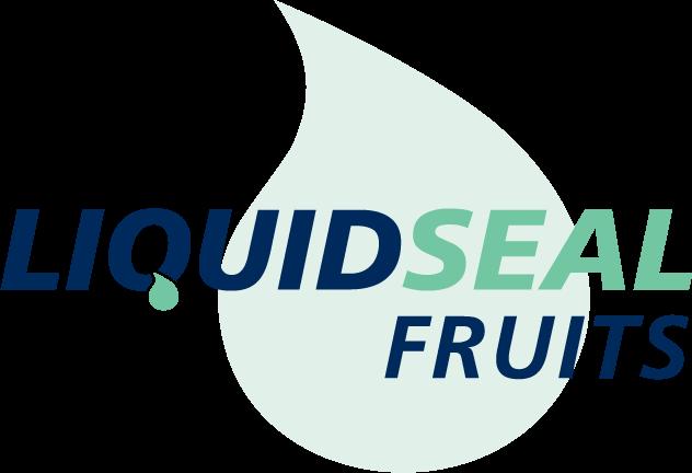 Liquid Seal