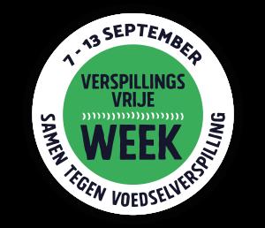 0108-Sticker_Verspillingsvrijeweek_2021_DEF_v1